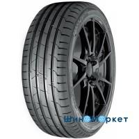 Nokian HAKKA BLACK 2 245/45 R18 96Y Flat Run