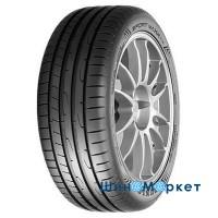 Dunlop Sport Maxx RT2 SUV 275/45 R20 110Y XL