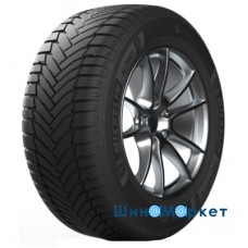 Michelin ALPIN 6 215/50 R17 95V XL
