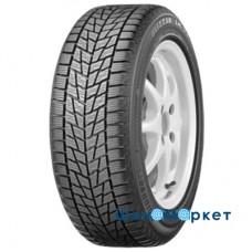 Bridgestone Blizzak LM-22 235/50 R17 96H
