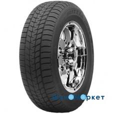 Bridgestone Blizzak LM-25 255/40 R18 95V MOExtended