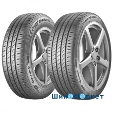 Barum Bravuris 5HM 255/40 R19 100Y XL FR