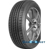 Bridgestone Dueler H/L 400 275/45 R20 110H XL FR AO