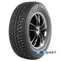 Bridgestone Ice Cruiser 7000S 195/65 R15 91T (под шип)