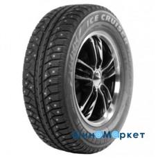 Bridgestone Ice Cruiser 7000S 185/65 R15 88T (под шип)