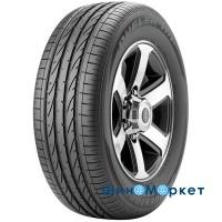 Bridgestone Dueler H/P Sport 255/55 R19 111Y XL AO