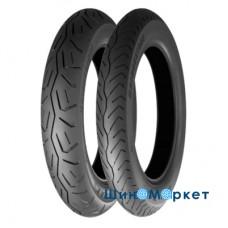 Bridgestone Exedra Max 170/60 R17 72W
