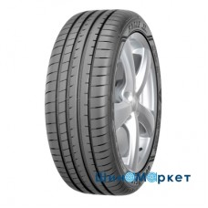 Goodyear Eagle F1 Asymmetric 3 SUV 235/60 R18 107V XL J LR