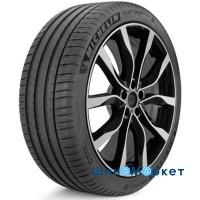 Michelin Pilot Sport 4 SUV 275/40 R22 108Y XL FSL