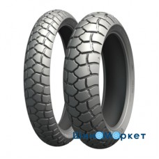 Michelin Anakee Adventure 130/80 R17 65H
