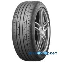 Bridgestone Potenza S001 275/35 R20 102Y XL RFT Demo