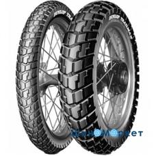 Dunlop Trailmax 130/80 R17 65T