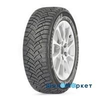Michelin X-Ice North 4 SUV 285/45 R20 112T XL (шип)
