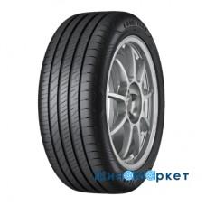 Goodyear EfficientGrip Performance 2 205/55 R17 95V XL
