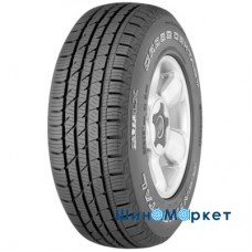 Continental ContiCrossContact LX 265/70 R17 115T