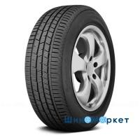 Continental ContiCrossContact LX Sport 275/40 R22 108Y XL FR