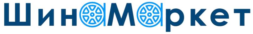 Интернет магазин shinamarket.com.ua